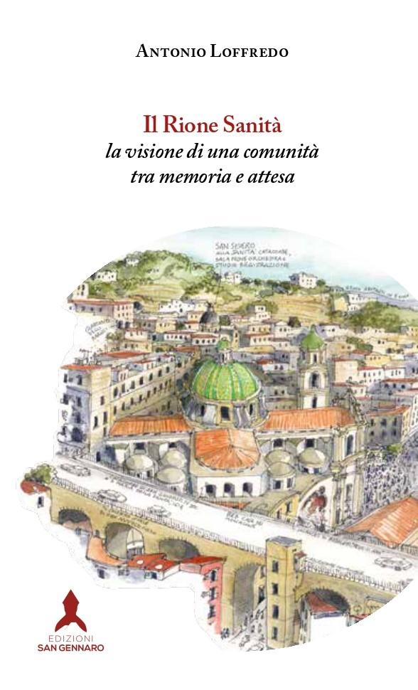 Le Edizioni San Gennaro, un miracolo per Napoli