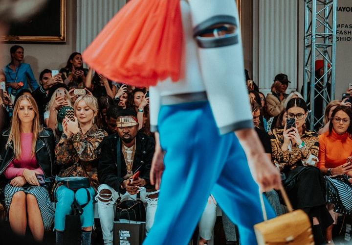 Parte la Milano Fashion Week dal 17 al 23 settembre 2019