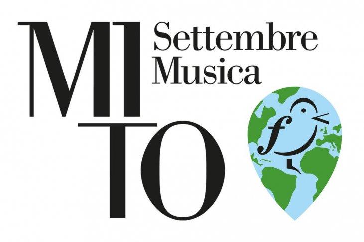 Torino: MiTo per la città, appuntamento con la musica classica