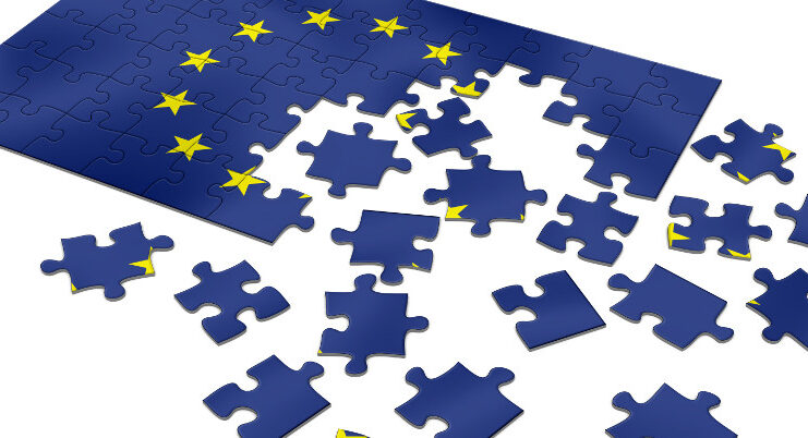 new Europeism