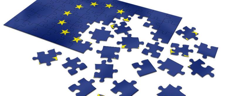 E' necessario affermare un nuovo europeismo