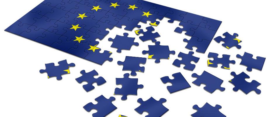 nuovo Europeismo