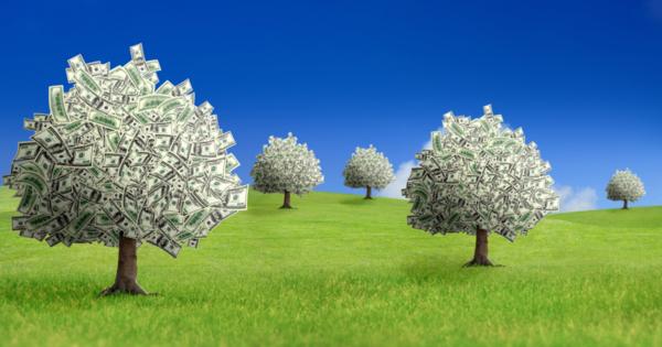 Cosa c'entra l'etica con la finanza?
