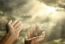 Lo Spirito Santo