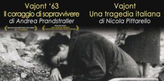 VAJONT-PER-NON-DIMENTICARE