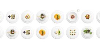 Rivoli: Combal.Zero, ristorante gourmet