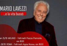 Mario Lavezzi
