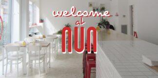 Milano: Nun Taste of Middle East, cibo di strada mediorientale