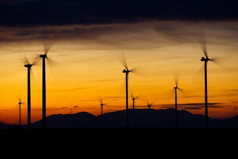 Energia dal vento senza le pale eoliche, il futuro delle rinnovabili