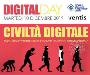 DigitalDay 2019