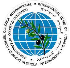 Lo scenario del COI e le ripercussioni sull'Italia olivicola