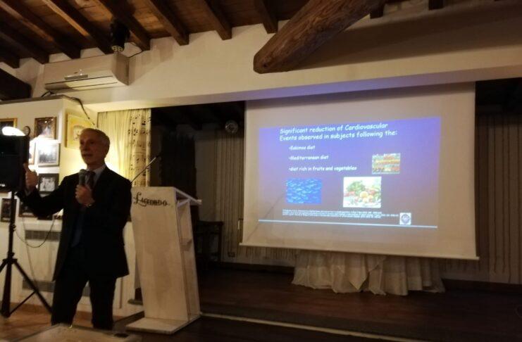 Conferenza Violi3