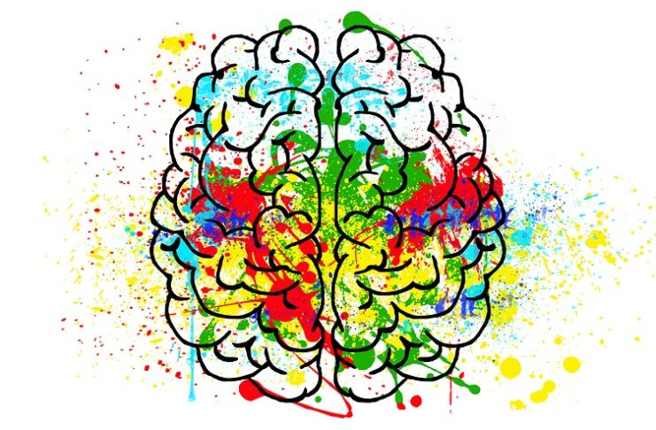 Moondo stimola il confronto di idee