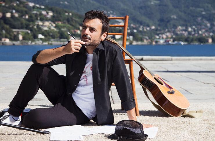 Davide-De-Marinis-_-credit-Alexandra-Amico