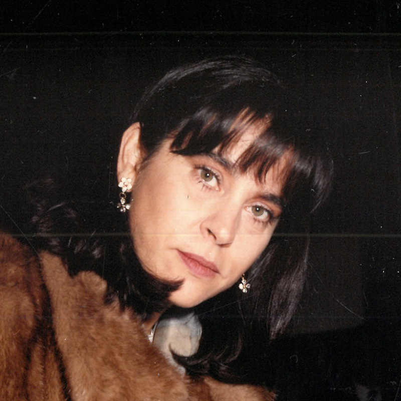 Stefania Conti