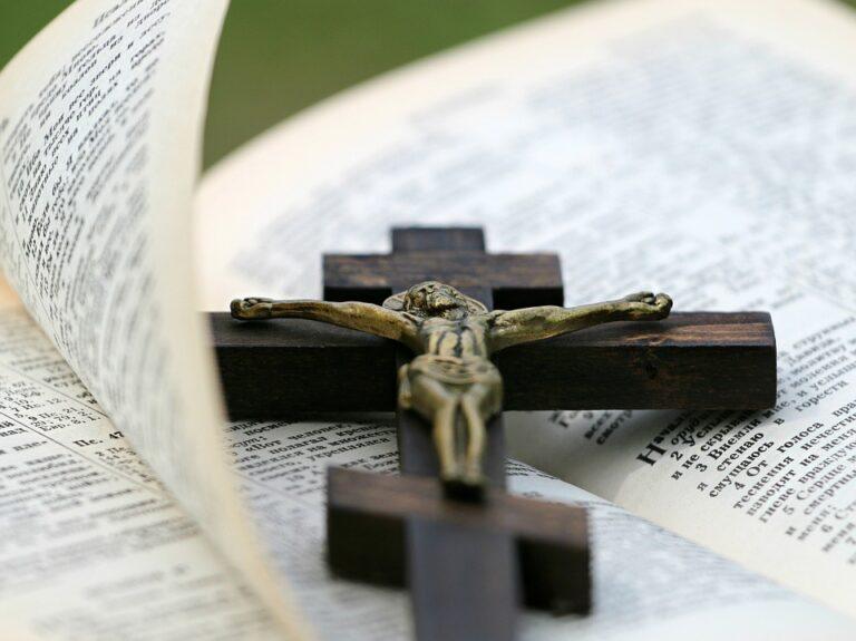 Il vero catechismo