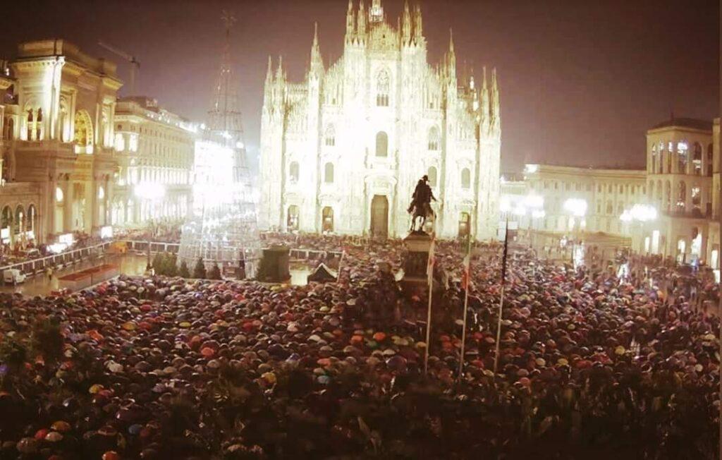 sardine-piazza-Duomo Milano