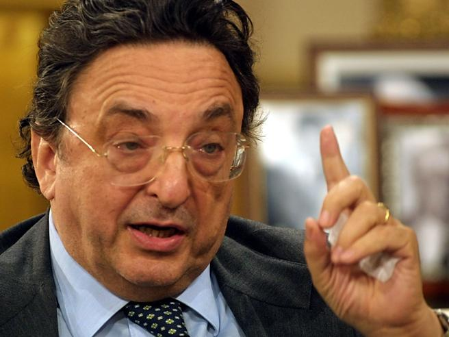 La politica estera di Gianni De Michelis
