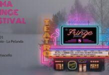 Roma Fringe Festival 2020