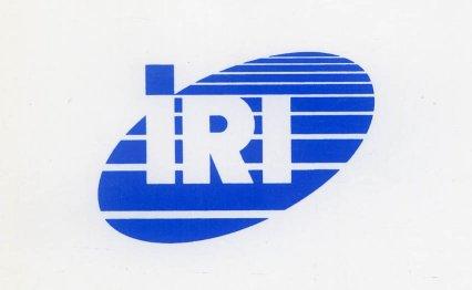 Vita e morte dell'IRI
