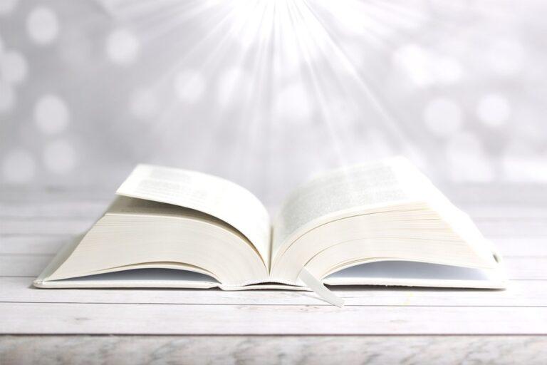 La lettura spirituale