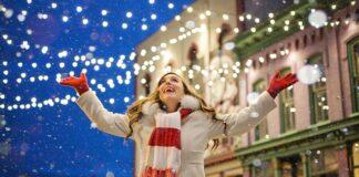 Alla scoperta dei mercatini di Natale più belli d'Italia