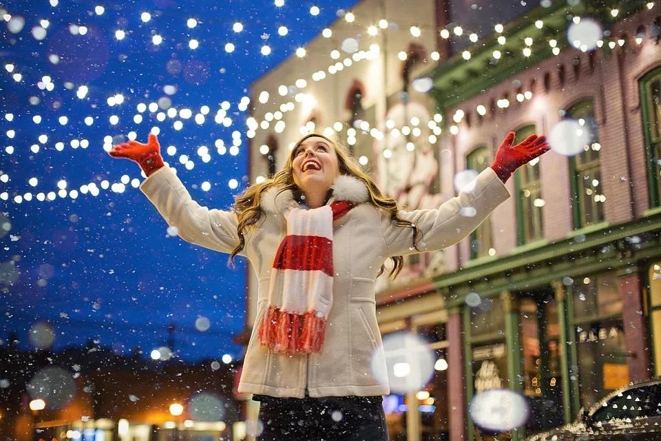 Откройте для себя самые красивые рождественские базары в Италии