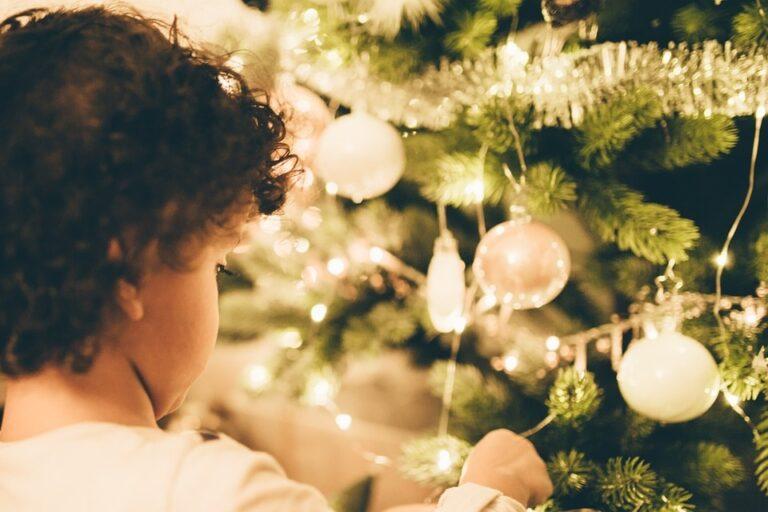 Il Natale degli ultimi… potremmo essere noi!