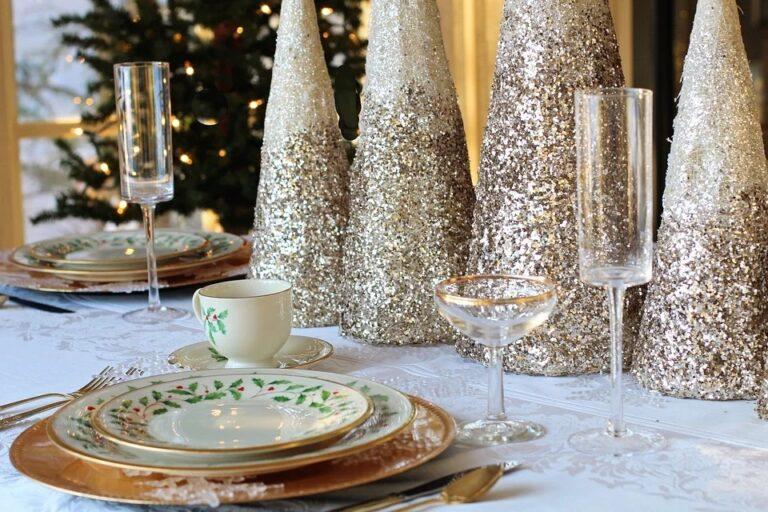 Un menu di Natale all'insegna della salute e del gusto degli oli extra vergini di oliva italiani
