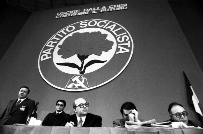 Il vangelo socialista: un documento da rileggere
