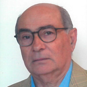 Gianfranco Salomone