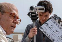 Hammamet Favino film Gianni Amelio