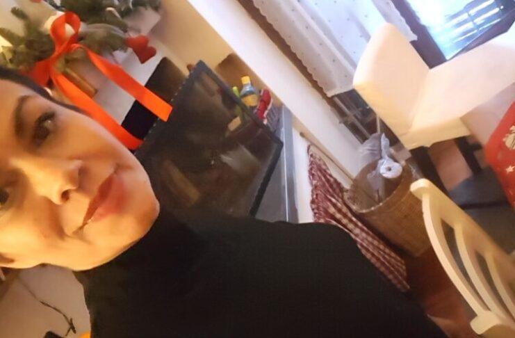 Maria Grazia Censi