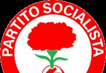 Partito_Socialista_Italiano