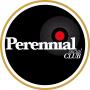 Perennial Social Club