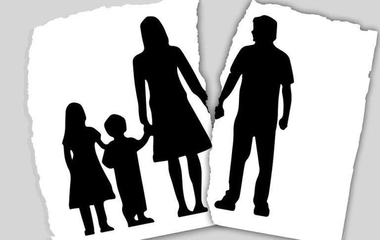 Davigo: conviene uccidere il coniuge piuttosto che divorziare