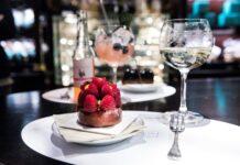 Torino: Farmacia Del Cambio, ristorante gourmet