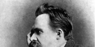 L'eterna fame della filosofia