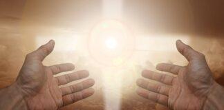 Il rapporto con Dio