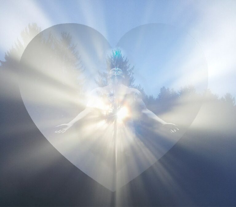 """Un """"intervento"""" al cuore: che si apra all'amore"""