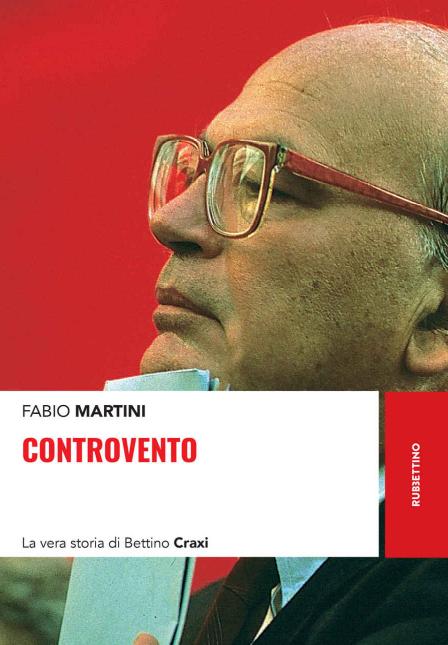 controvento di Fabio Martini