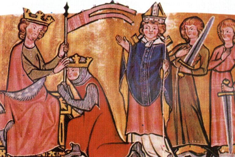 E' evitabile un ritorno al feudalesimo?