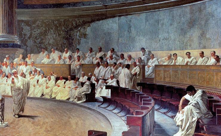 senatus-res-publica