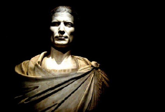 Dittatore romano