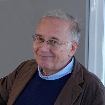 Salvatore Pica