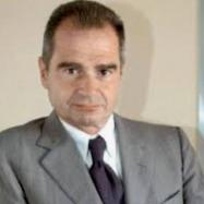 Gianluca Veronesi