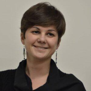 Giulia D'Argenio