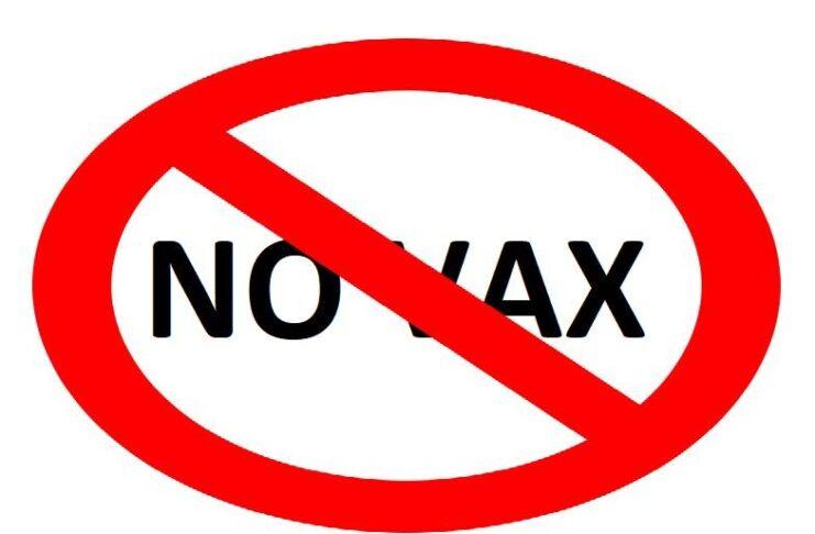 No-vax