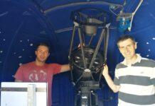 Osservatorio stellare