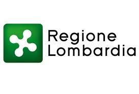 Регион Ломбардия